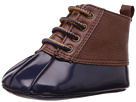 Baby Deer - Soft Sole Duck Boot (Infant)