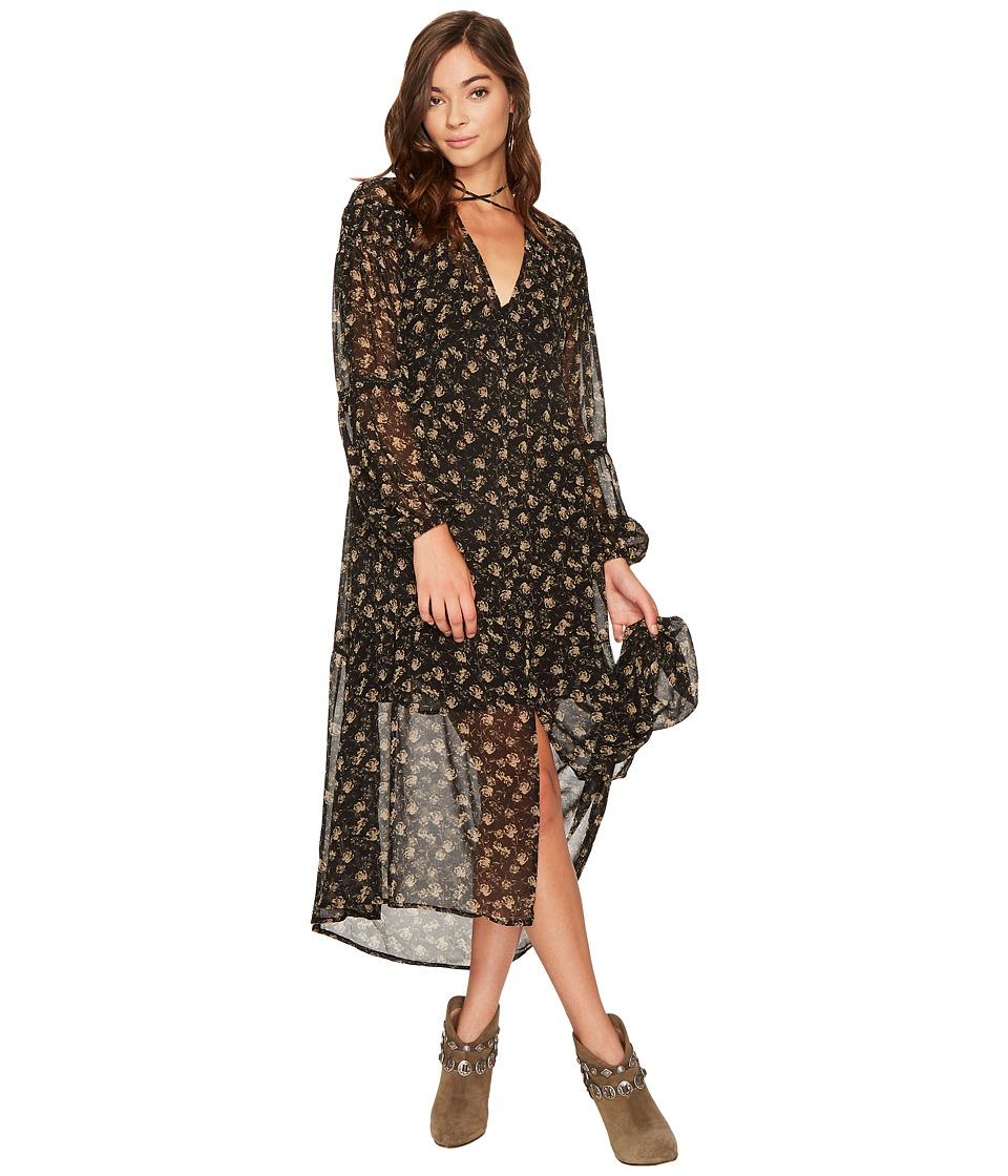 ASTR the Label - Ambrosia Dress