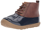Baby Deer - First Steps Duck Boot (Infant/Toddler)