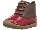 Baby Deer First Steps Duck Boot (Infant/Toddler)