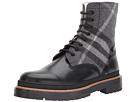Burberry William Check Boot