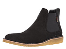 Burberry Pearsley PT Boot