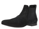 Burberry Pearsley Boot