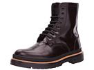 Burberry William Boot
