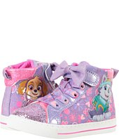 Josmo Kids - Paw Patrol Hi Top (Toddler/Little Kid)