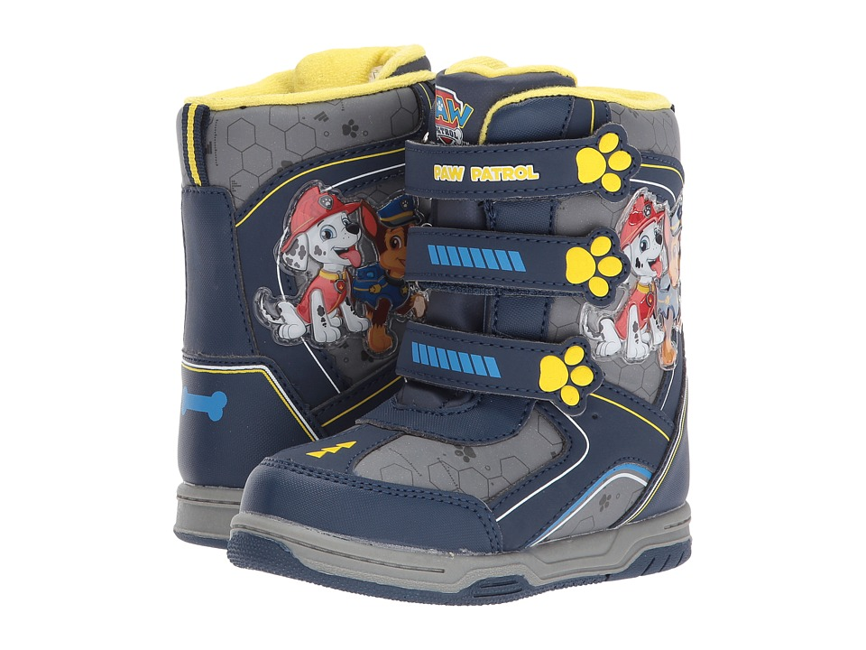 Josmo Kids - Paw Patrol Snow Boot