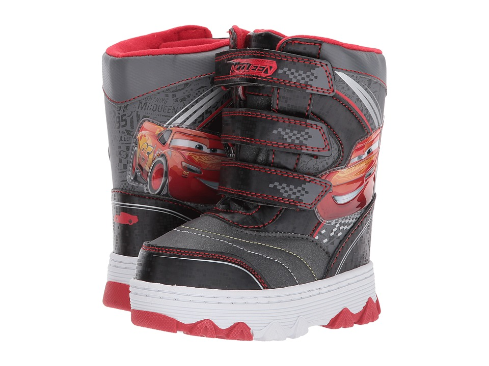 Josmo Kids - Cars Snow Boot