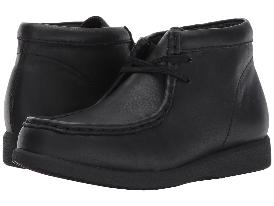 Hush Puppies Kids - Bridgeport III