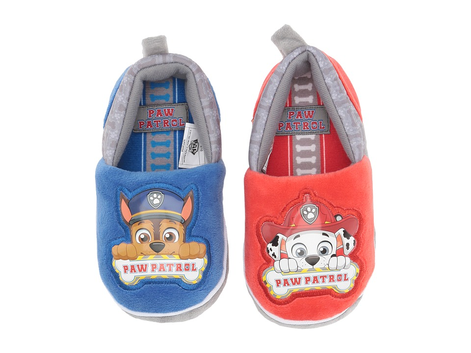 Josmo Kids - Paw Patrol Slipper