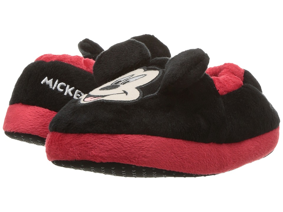 Josmo Kids - Mickey Slipper