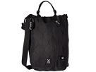 Pacsafe Travelsafe X15 Portable Safe Pack Insert