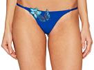 Blue Life - Paradise Skimpy Bottom
