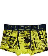 Diesel - Poster Print