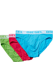 Diesel - Andre Brief GAFN 3-Pack
