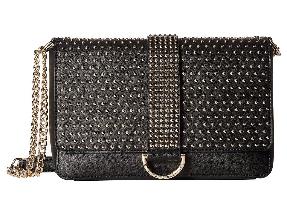 Boutique Moschino - Studded Bag