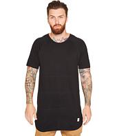 Akomplice - Chop T-Shirt