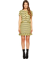 Boutique Moschino - Tweed Dress