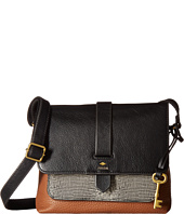 Fossil - Kinley Small Crossbody