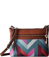 Fossil - Fiona Small Crossbody