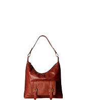 Fossil - Cleo Hobo