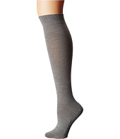 Falke - Soft Merino Knee Highs