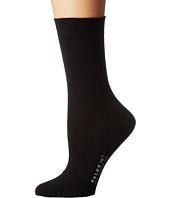 Falke - Cashmere No. 1 Sock