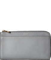 Skagen - Phone Wallet
