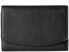 Skagen - Compact Flap Wallet
