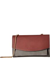 Skagen - Chain Wallet