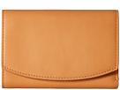 Skagen Compact Flap Wallet