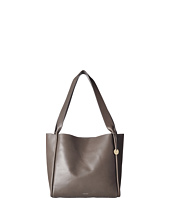 Skagen - Karalie Shoulder Bag