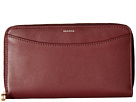 Skagen - Compact Zip Wallet