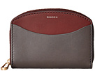 Skagen - Zipper Coin Wallet
