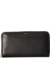 Skagen - Continental Zip Wallet