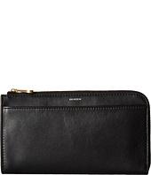 Skagen - Phone Wallet