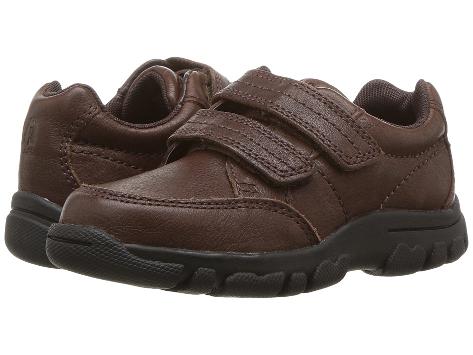 Hush Puppies Kids - Jace