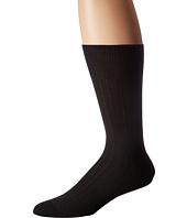 Falke - Luxury Cashmere Sock
