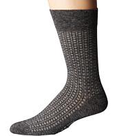 Falke - Sensitive Pocket Denim Sock