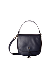 Tommy Hilfiger - Effortless Chic Star Saddle Bag