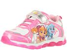 Josmo Kids - Paw Patrol Lighted Sneaker (Toddler/Little Kid)