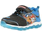 Josmo Kids Paw Patrol Lighted Bottom Sneaker (Toddler/Little Kid)