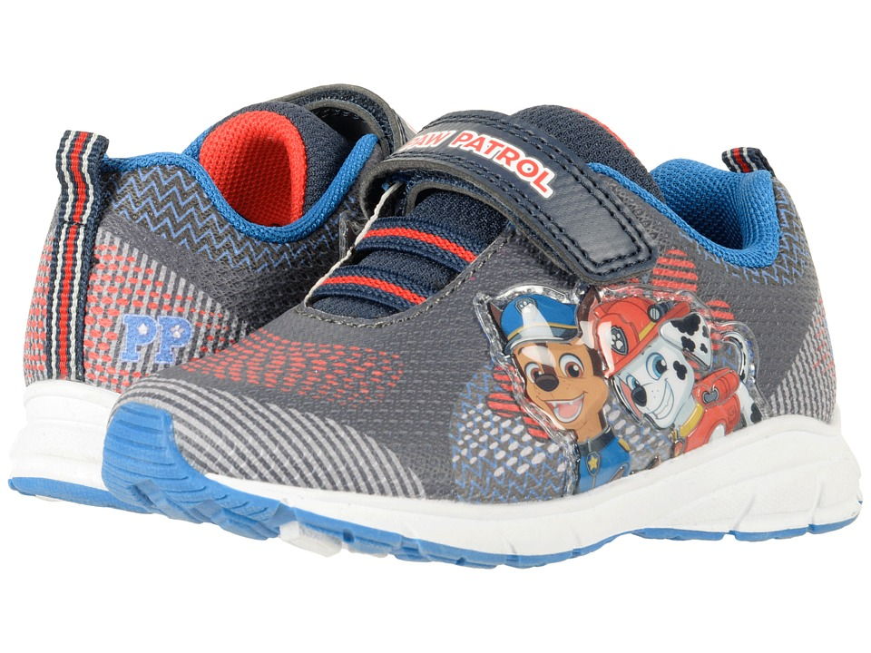 Josmo Kids - Paw Patrol Lighted Bungee Sneaker