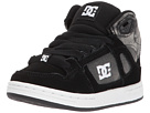 DC Kids Rebound SE (Little Kid/Big Kid)