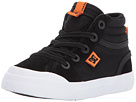 DC Kids Evan Hi (Toddler)