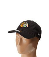 New Era - 9Twenty Chicago Blackhawks