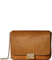 Loeffler Randall - Lock Shoulder