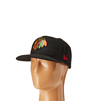 New Era - 59FIFTY® Chicago Blackhawks