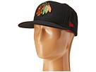 New Era New Era 59FIFTY(r) Chicago Blackhawks