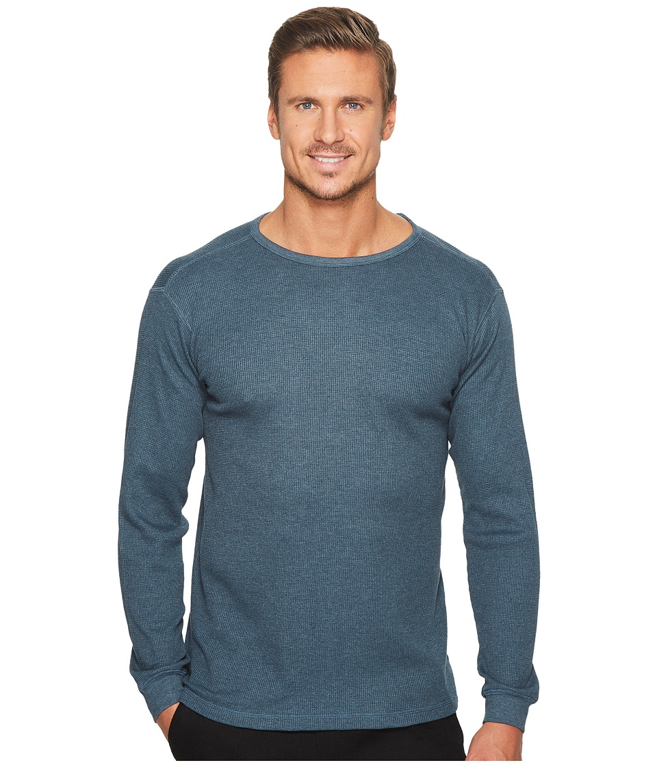 Billabong Billabong - Essential Thermal Top