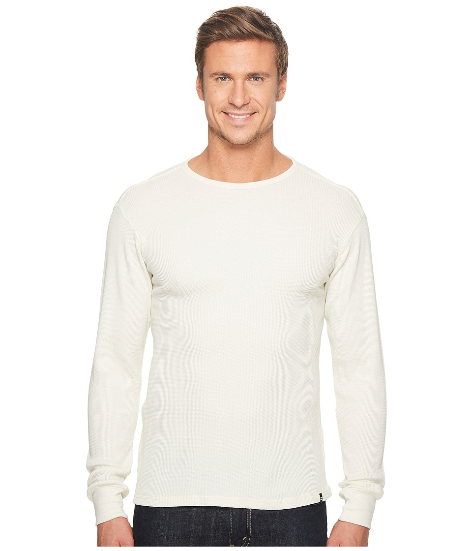 Billabong - Essential Thermal Top